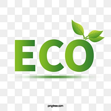 eco friendly png vectors psd and clipart for free download pngtree