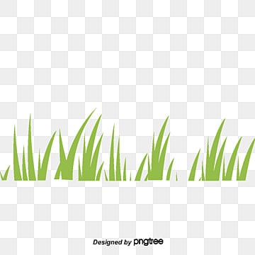 cartoon grass png images vectors and psd files free download on rh pngtree com grass cartoon png grass cartoon 3d