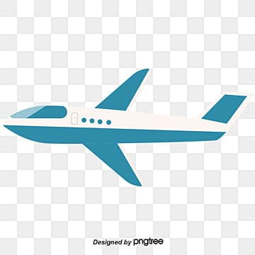 Plane Png Vectors Psd And Clipart For Free Download
