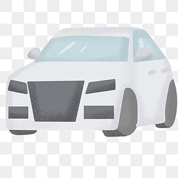 Audi CarwhitecarAudi R Audi Car White Car PNG Image For - Audi car vector