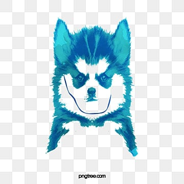 Tribal Husky Png, Vectors, PSD, and Clipart for Free ...