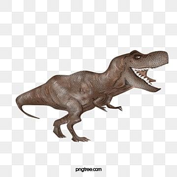 Dinosaurio Png Vectores Psd E Clipart Para Descarga Gratuita Pngtree ¿estás buscando imágenes dinosaurio hd png? dinosaurio png vectores psd e