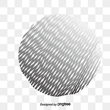 Flat X F further Flat X F U further Stf Small X C U likewise Flat X F in addition Flat X F. on red spiral border