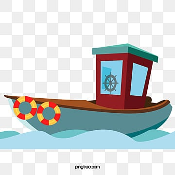 Fishing Boat Png Vectors Psd And Clipart For Free Download Pngtree