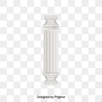 Roman Png Vectors Psd And Clipart For Free Download