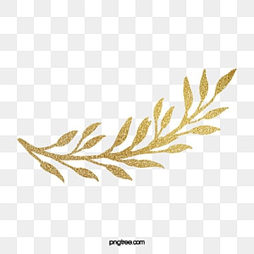 golden leaves png images vectors and psd files free Cartoon Banana Strawberry Clip Art