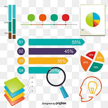 Assessment Png Vector Psd And Clipart With Transparent Background For Free Download Pngtree Discover and download free assessment png images on pngitem. assessment png vector psd and