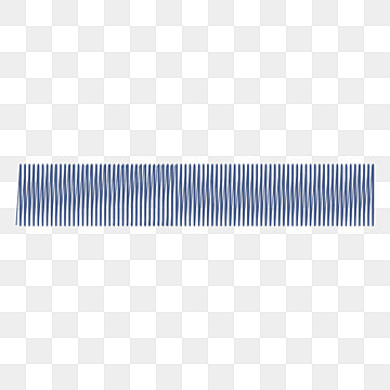 Music sound waves png images vectors and psd files free cartoon sound waves cartoon sound waves music sound waves png and vector sciox Gallery