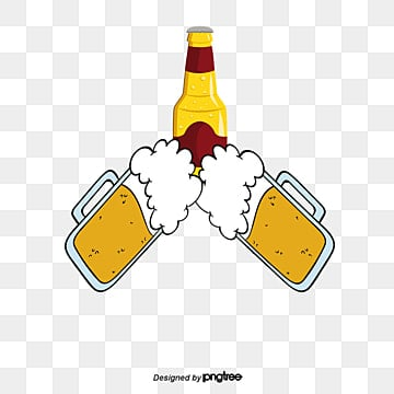 beer cup png images vectors and psd files free download on pngtree