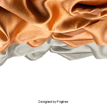 O pano de Fundo de Seda, Golden Background, Textura De Pano, Material De Seda PNG Image and Clipart