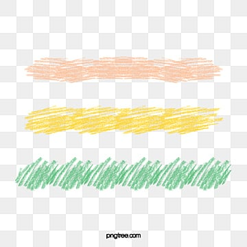 crayon brush png images vectors and psd files free download on