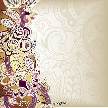 Indian Pattern Png Vector Psd And Clipart With