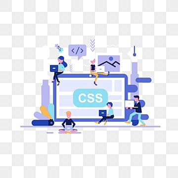 Website template png images vectors and psd files free download business website design template vector material website design web design png and vector cheaphphosting Gallery