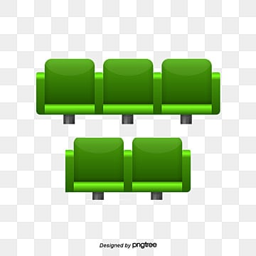 theater seats png vectors psd and clipart for free