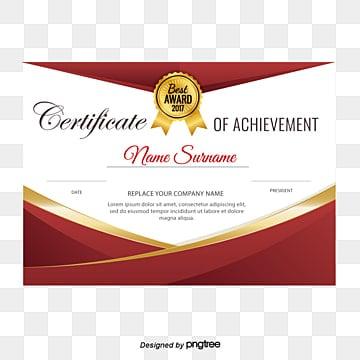 диплом png векторы осчс иконы для свободного скачивания pngtree красный торговли сертификат вектор материал красный сертификат диплом png и вектор