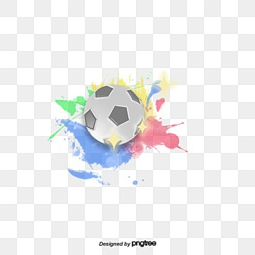 world cup soccer, Soccer Clipart, Emission, World Cup PNG and Vector