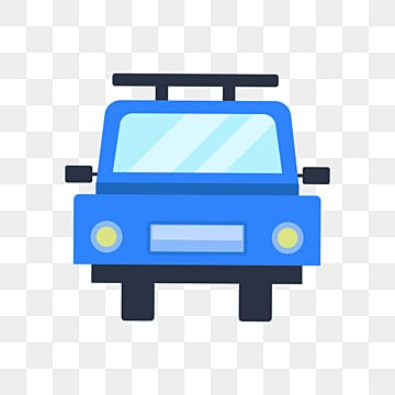 Car transparent. Clipart download free png