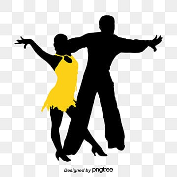 dance elements png vectors psd and clipart for free download rh pngtree com dance vector free dancer vector