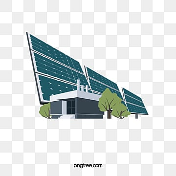 Solar Energy Png Vectors Psd And Clipart For Free
