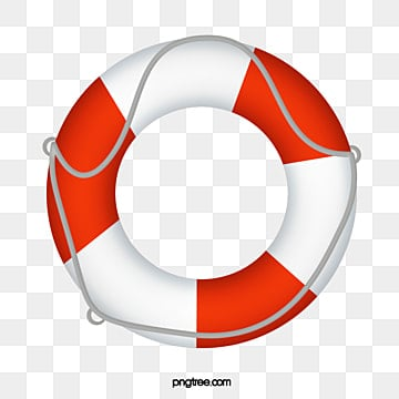Life Buoy Png Images Vector And Psd Files Free