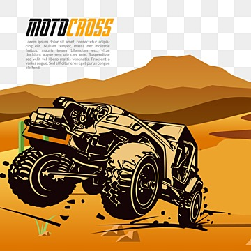 Vehicle Vector Png, Vector, PSD, and Clipart With Transparent