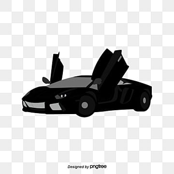 Sports Car Png Images Download 2 088 Png Resources With Transparent