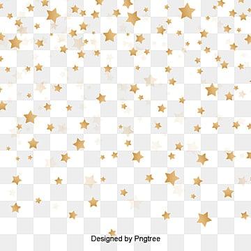 L'étoile la lune l'Aïd Ramadan, Affiches, Ramadan, Les étoilesPNG et vecteur