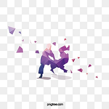 Judo Png Vectors Psd And Clipart For Free Download Pngtree