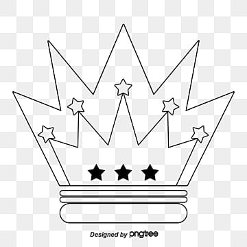 King crown png vectors psd and clipart for free download pngtree king of the crown vector material crown king crown png and vector altavistaventures Gallery