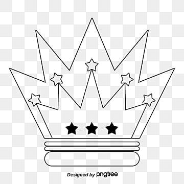 Corona De Rey Png Vectores Psd E Clipart Para Descarga Gratuita