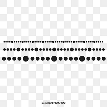 Dotted Line Png, Vectors, PSD, and Clipart for Free ...