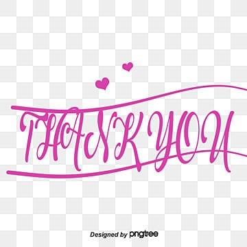 thank you png vectors psd and clipart for free download pngtree