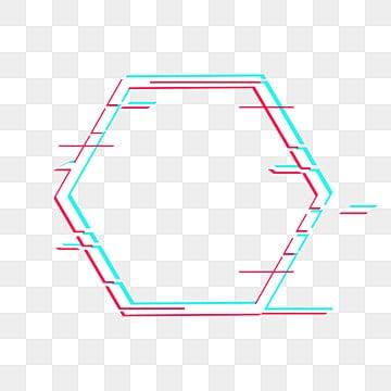 cartoon brain line short circuit, Cartoon Clipart, Brain Clipart, Line Clipart PNG Image and Clipart
