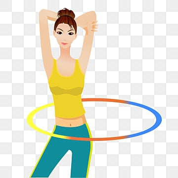 Fitness Woman Png Images Vector And Psd Files Free Download On Pngtree 147,000+ vectors, stock photos & psd files. fitness woman png images vector and