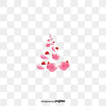 Valentine 039 S Day Png Vectors Psd And Clipart For Free