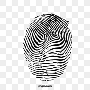 fingerprint png  vectors  psd  and clipart for free handprint clip art baby hand print clip art borders