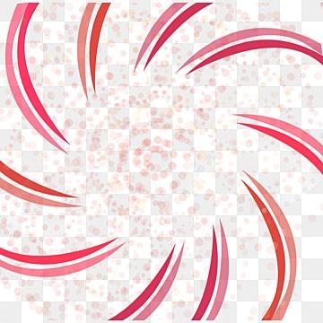 Couleur de la bordure de la texture de boulochage, Le Ballonnet, Rêve, Peint à La Main PNG Image and Clipart