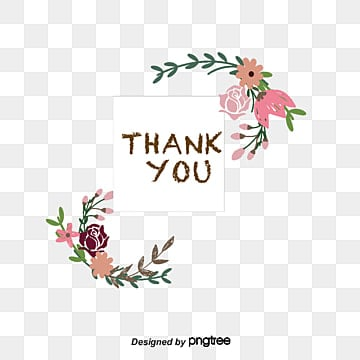 thank you card png vectors psd and clipart for free download