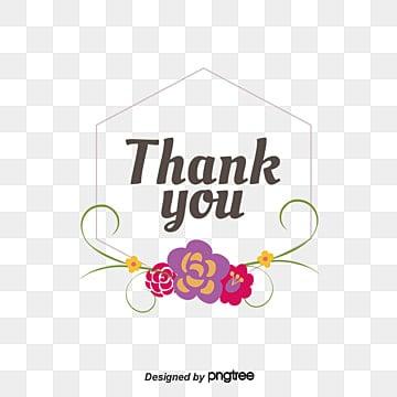 thank you card design thevillas co