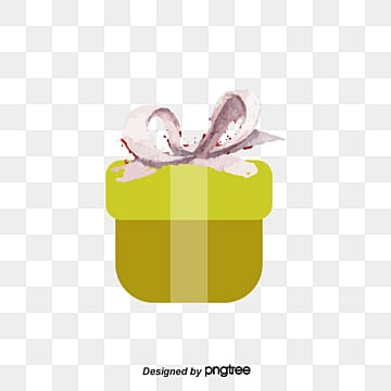 Birthday Gifts Png Images Download 601 Png Resources With