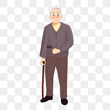 people whole body png images vectors and psd files free download