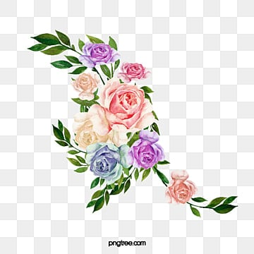 beautiful flower, Flower, Plant, Flowers PNG and Vector