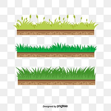 cartoon grass png images vectors and psd files free download on rh pngtree com grass cartoon vector grass cartoon png