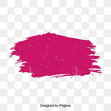 Pintar a pincel Vermelho, Vector Png, Brushes, Red Brush PNG e Vector