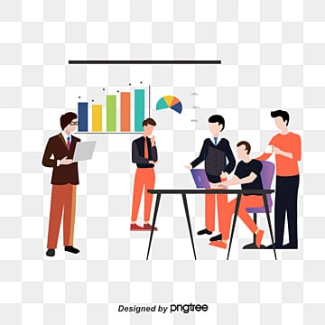 Business performance png