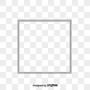 rounded square png vectors psd and clipart for free download