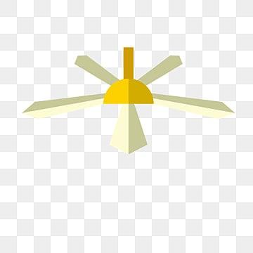 exhaust fan symbol. black simple cartoon exhaust fan icon, fan, png image symbol