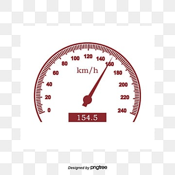 speed meter png, vectors, psd, and clipart for free download pngtreevector red digital dial, vector diagram, red dial, car dial png and vector