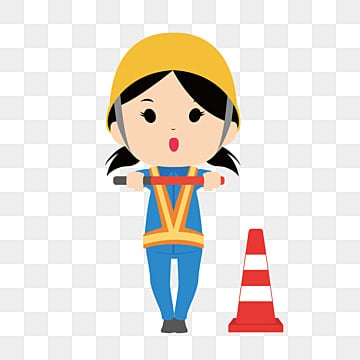 civil engineering png vectors psd and clipart for free download