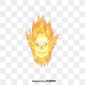 Red flame png images vectors and psd files free for 1 800 943 2189